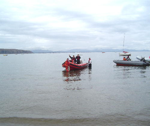 Click image for larger version  Name:hawkeye\'s first launch at abersoch thanks to ian.jpg Views:173 Size:31.5 KB ID:3079