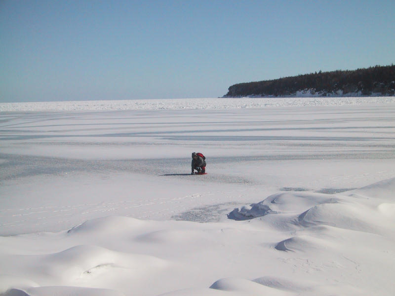 Click image for larger version  Name:Dave's Bay.jpg Views:166 Size:41.4 KB ID:30823