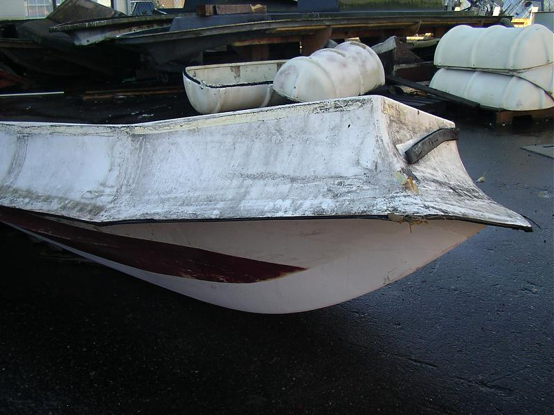 Click image for larger version  Name:07-10-23-992 Fiberglass repair on Bow & Keel.jpg Views:385 Size:73.6 KB ID:30918