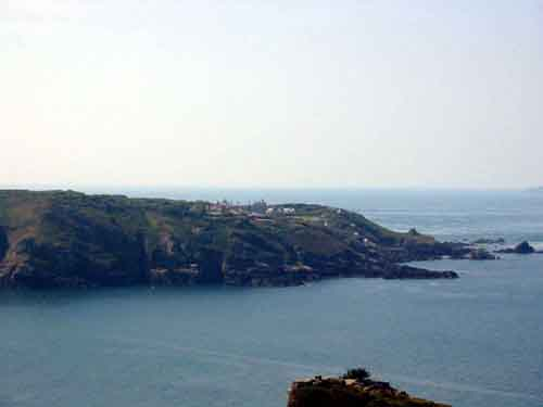 Click image for larger version  Name:Sark1.JPG Views:381 Size:8.8 KB ID:30952