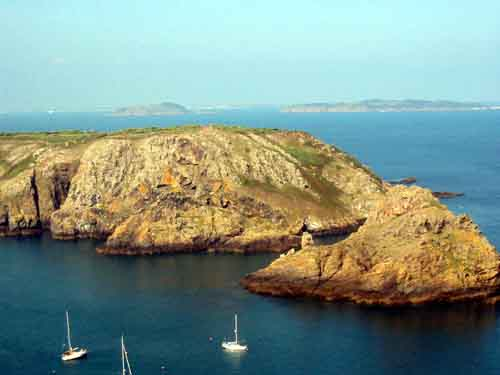 Click image for larger version  Name:sark3.JPG Views:358 Size:17.2 KB ID:30954