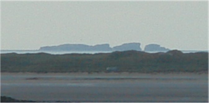 Click image for larger version  Name:StKilda zoomed.jpg Views:261 Size:76.3 KB ID:30968