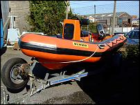Click image for larger version  Name:2007_1018boatsPaul20070039.JPG Views:208 Size:62.6 KB ID:30986