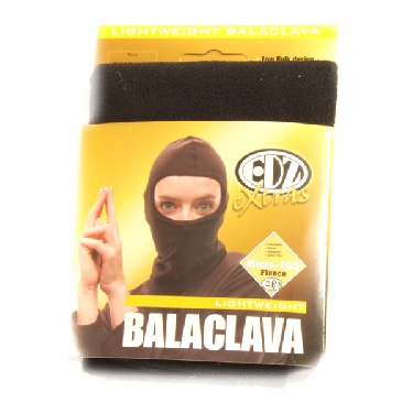 Click image for larger version  Name:_full_balaclava.jpg Views:163 Size:69.3 KB ID:31238