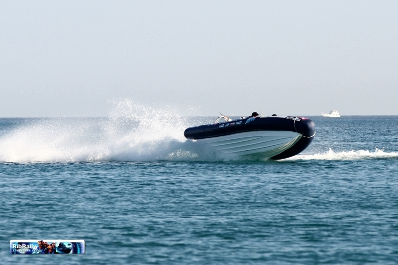 Click image for larger version  Name:RIB-Racing-014.jpg Views:198 Size:287.2 KB ID:31326