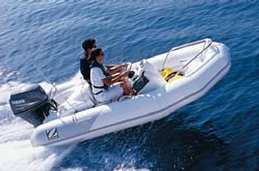 Click image for larger version  Name:yachtline380dl.jpg Views:211 Size:122.9 KB ID:3137