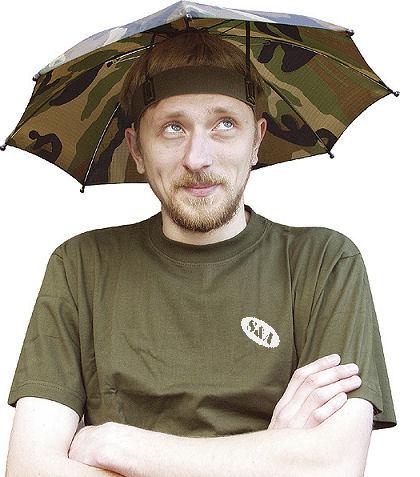 Click image for larger version  Name:umbrella_hat.jpg Views:334 Size:44.3 KB ID:31523
