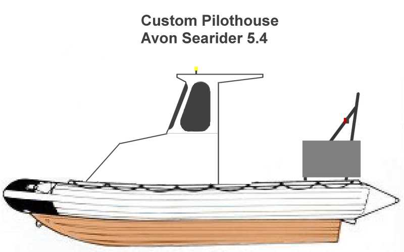 Click image for larger version  Name:avon_pilothouse_2.jpg Views:171 Size:22.1 KB ID:31732