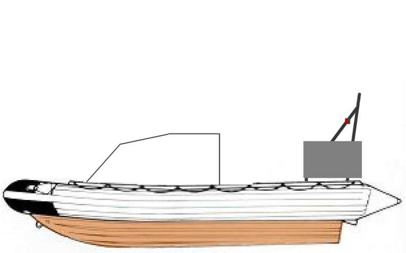 Click image for larger version  Name:avon_pilothouse_removed_top.jpg Views:157 Size:16.9 KB ID:31733