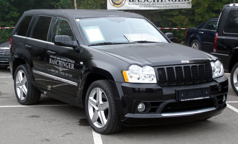 Click image for larger version  Name:800px-Jeep_Grand_Cherokee_SRT8.jpg Views:186 Size:71.4 KB ID:31741