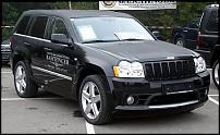 Click image for larger version  Name:800px-Jeep_Grand_Cherokee_SRT8.jpg Views:193 Size:71.4 KB ID:31741