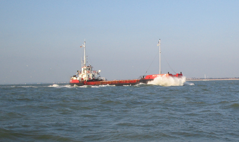 Click image for larger version  Name:waveboatsmall.jpg Views:161 Size:124.4 KB ID:31832