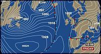 Click image for larger version  Name:atlantic_pressure_070323.jpg Views:136 Size:49.2 KB ID:31977