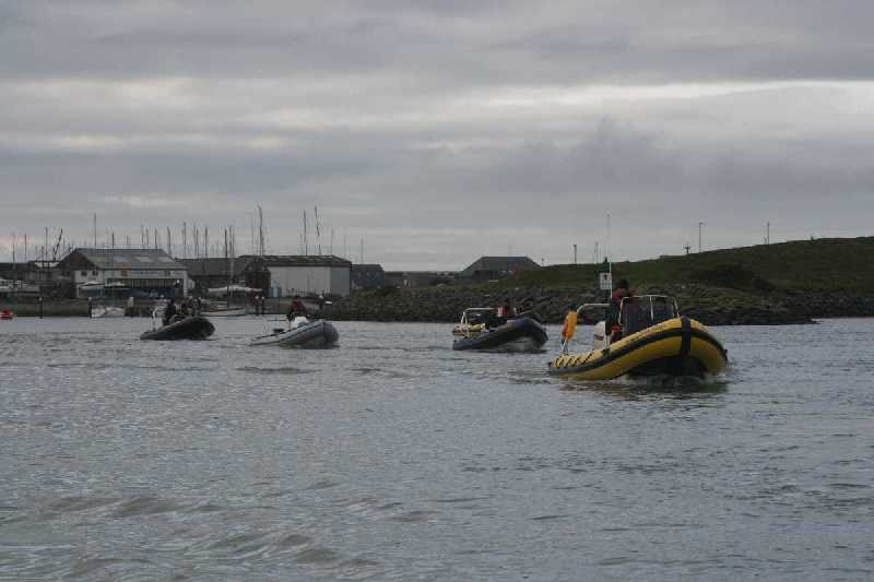 Click image for larger version  Name:abersoch 058.JPG Views:182 Size:32.5 KB ID:32057