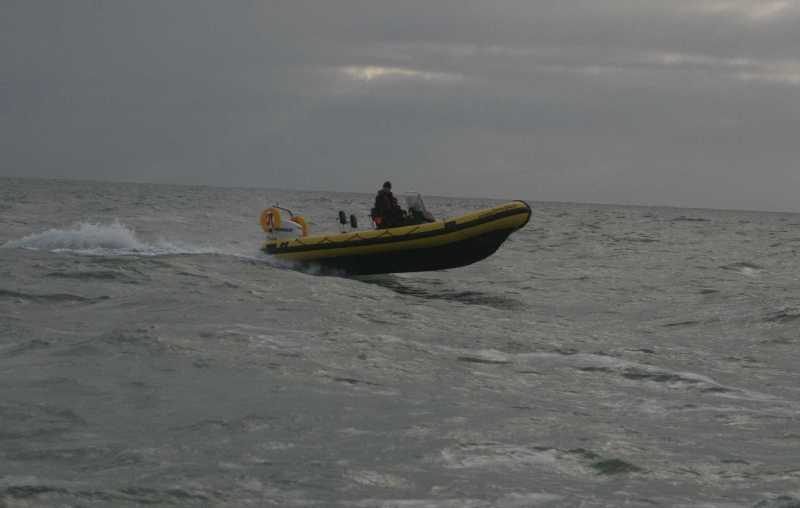 Click image for larger version  Name:abersoch 086.JPG Views:173 Size:21.9 KB ID:32059