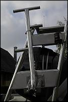 Click image for larger version  Name:Ladder 2.jpg Views:138 Size:44.0 KB ID:32123