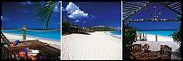 Click image for larger version  Name:galleybay_beachdramatic.jpg Views:215 Size:38.3 KB ID:32153