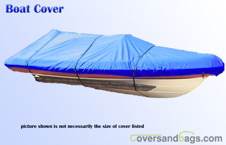 Click image for larger version  Name:prId144_boat_cover_ebay_copy.jpg Views:158 Size:26.3 KB ID:32184