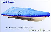 Click image for larger version  Name:prId144_boat_cover_ebay_copy.jpg Views:166 Size:26.3 KB ID:32184