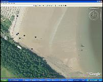 Click image for larger version  Name:beach.jpg Views:252 Size:69.8 KB ID:32193