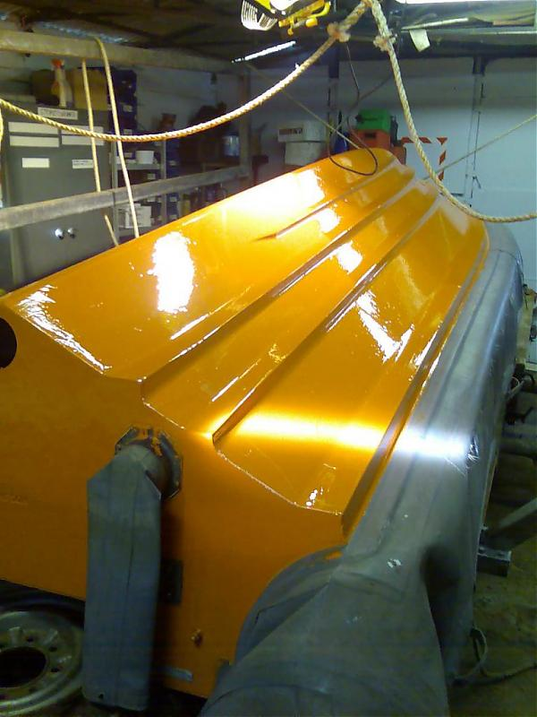 Click image for larger version  Name:Hull..jpg Views:492 Size:58.8 KB ID:32229
