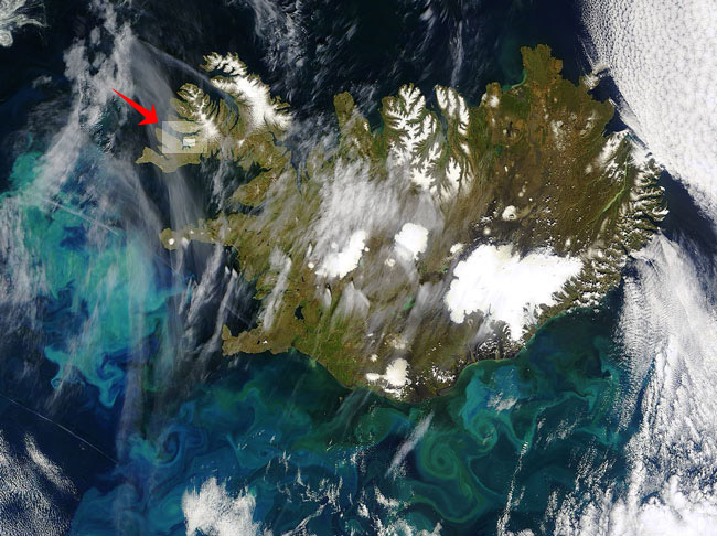 Click image for larger version  Name:iceland.jpg Views:169 Size:156.0 KB ID:32247