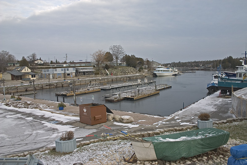 Click image for larger version  Name:Harbour Jan 13.jpg Views:176 Size:195.4 KB ID:32282