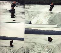 Click image for larger version  Name:knee boarding.jpeg Views:282 Size:123.3 KB ID:324