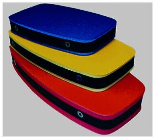 Click image for larger version  Name:flat fenders.jpg Views:98 Size:13.0 KB ID:32471