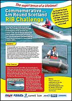 Click image for larger version  Name:RS4.JPG Views:191 Size:84.7 KB ID:32501