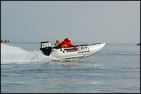 Click image for larger version  Name:DSC_9766.jpg Views:449 Size:39.3 KB ID:32510