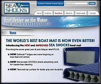 Click image for larger version  Name:sea shocks.jpg Views:171 Size:81.1 KB ID:32621