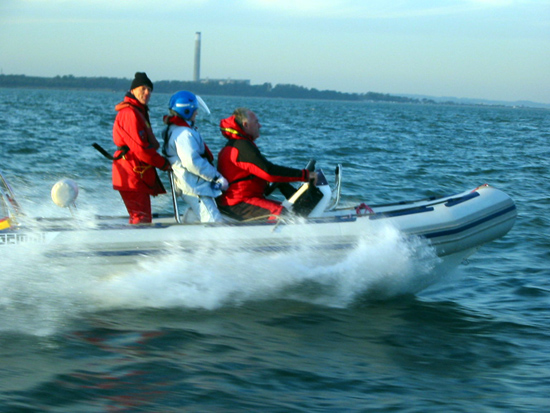 Click image for larger version  Name:5 paradiddle return to cowes2.jpg Views:197 Size:132.5 KB ID:3282