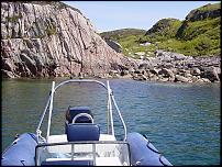Click image for larger version  Name:TH Looking astern.jpg Views:196 Size:141.1 KB ID:32996