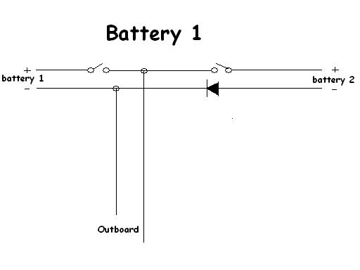Click image for larger version  Name:battery.JPG Views:165 Size:10.3 KB ID:33004