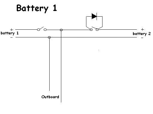 Click image for larger version  Name:battery2.JPG Views:153 Size:10.8 KB ID:33005