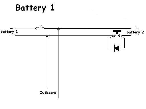 Click image for larger version  Name:battery3.JPG Views:158 Size:10.9 KB ID:33008