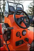 Click image for larger version  Name:humber 2.jpg Views:287 Size:23.6 KB ID:33041