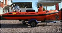 Click image for larger version  Name:Humber 1.jpg Views:516 Size:17.2 KB ID:33042