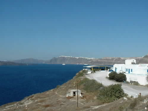 Click image for larger version  Name:view from villa site1.jpg Views:274 Size:12.7 KB ID:3307