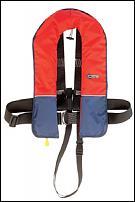 Click image for larger version  Name:csr-lifejacket-200.jpg Views:144 Size:45.6 KB ID:33121