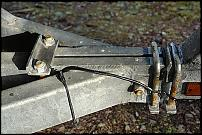 Click image for larger version  Name:Trailer clamp x800.jpg Views:228 Size:114.5 KB ID:33138