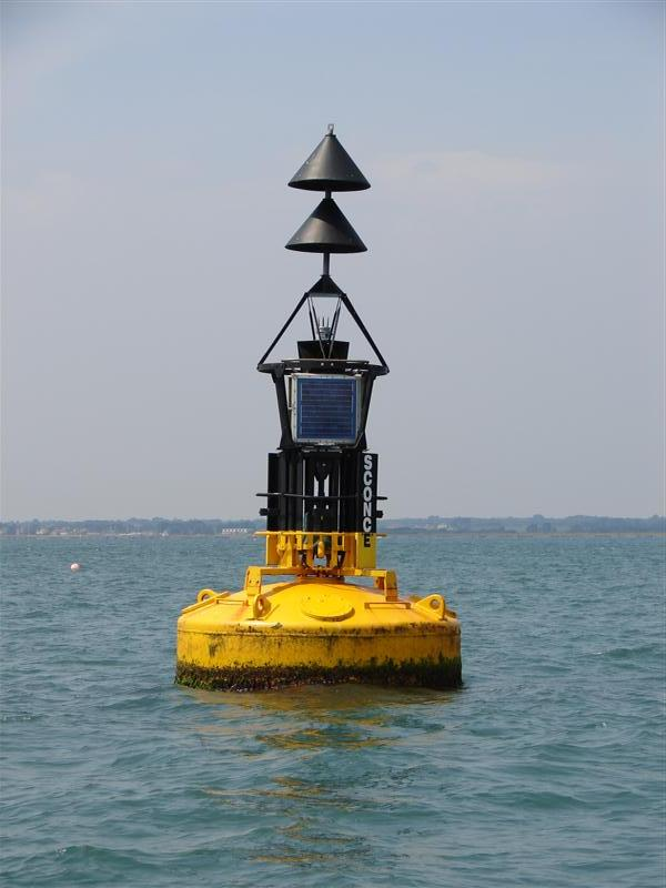 Click image for larger version  Name:Bouy.jpg Views:110 Size:55.8 KB ID:33173