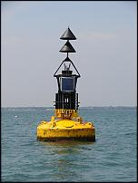 Click image for larger version  Name:Bouy.jpg Views:115 Size:55.8 KB ID:33173