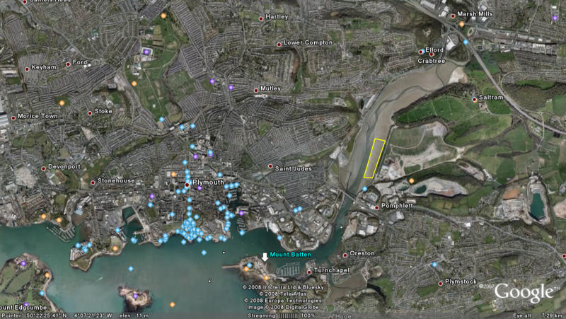 Click image for larger version  Name:Plymouth.jpg Views:176 Size:109.0 KB ID:33201