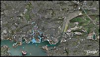 Click image for larger version  Name:Plymouth.jpg Views:194 Size:109.0 KB ID:33201