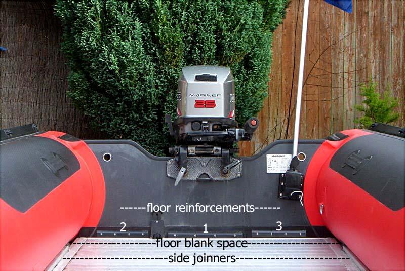 Click image for larger version  Name:Floor Reinforcemts.JPG Views:179 Size:90.0 KB ID:33287