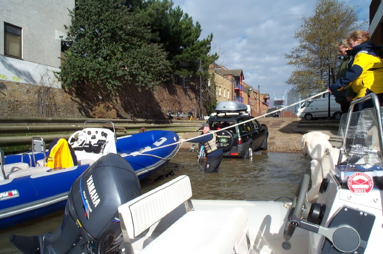 Click image for larger version  Name:thames1.jpeg Views:517 Size:136.2 KB ID:333
