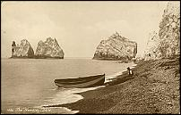 Click image for larger version  Name:needles_scratchellsbay1923s.jpg Views:149 Size:19.7 KB ID:33304