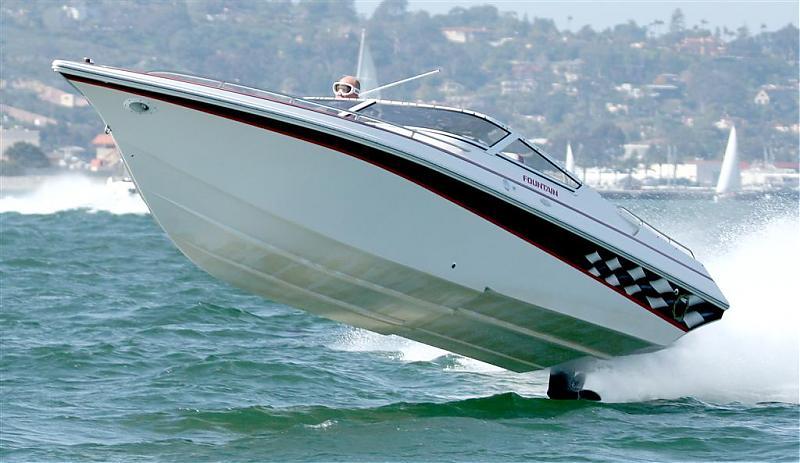 Click image for larger version  Name:hardboat.jpg Views:140 Size:57.1 KB ID:33398